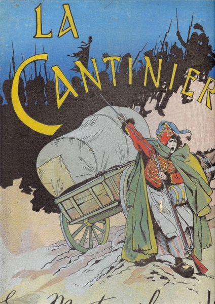 La Cantinie