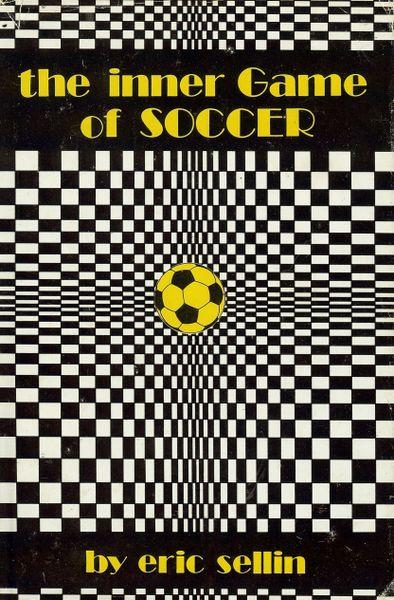 The Inner Game of Soccer