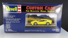 Revell Display Case for 1/24th Scale Cars