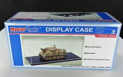 MasterTools Display Case for 1/43rd scale models