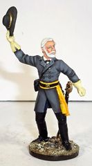 NIENA, 5.11, 1/32, GENERAL ROBERT E. LEE, (BOXED)
