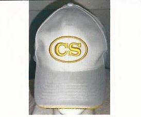 CONFEDERATE 140th Anniversary cap