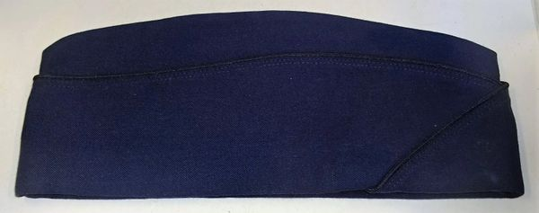 U S AIRFORCE, FORE & AFT CAP