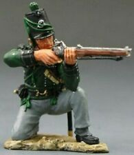 KING AND COUNTRY, NA072, 1/30, KING'S GERMAN LEGION, LIGHT INFANTRY 2ND LINE BATTALION, 2 AVAILABLE, (BOXED)