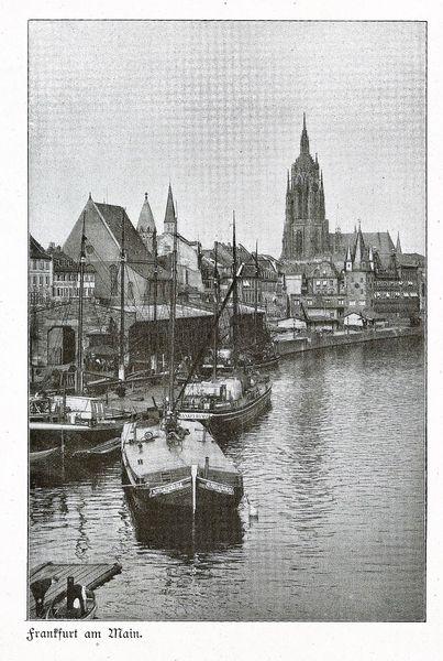 Die Schone Heimat, (1928), 126 Photos