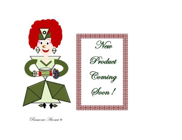 Ramona Aroma's Olive Oil & Organic Cane Sugar Facial Scrub