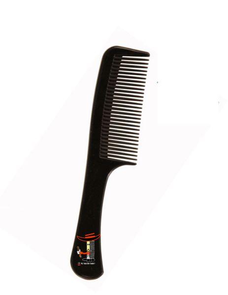Sam the Comb's Afro Comb