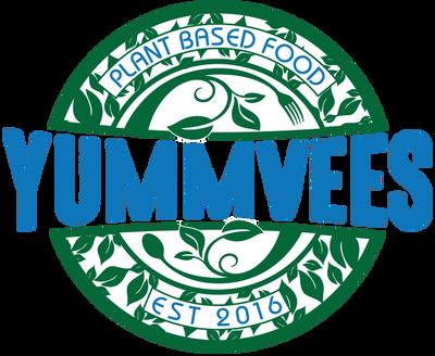 Yummvees