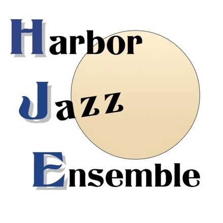Harbor Jazz Ensemble