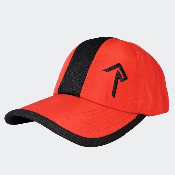 TenTech Performance Hat