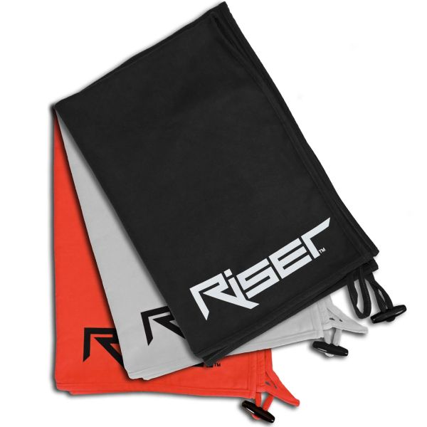 TenTech Toggle Towel
