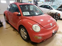 Used cars volkswagon beetle bug pre owned under $3000 Rapid City Auto rapidcityauto.com