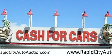 cash for cars sell your car we buy used cars, pickups, minivans, SUVs and four-wheel drives