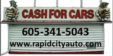 Cash for Cars Sell today we pay cash cash for cars