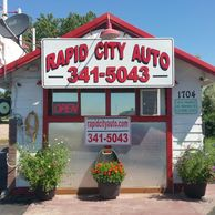 used cars pre owned under $5000 under $3000 Rapid City Auto rapidcityauto.com