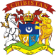 Chibistan Media & P.R. Directorate (I.T. & Publishing Department)