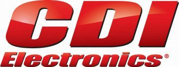 CDI Electronics in UK and Ireland