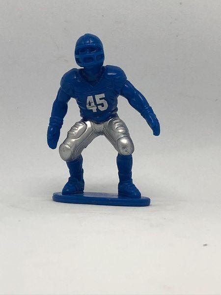 Football Player 2
