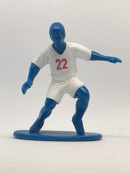 Soccer Player 2