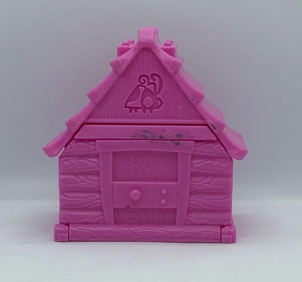 Animal Jam House