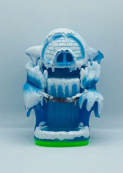 Skylander Snow Giant