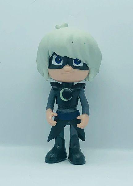 Luna from PJ Masks