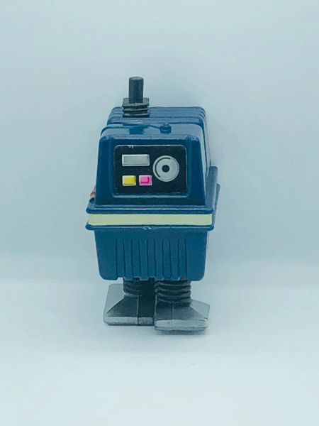 Star Wars Power Droid
