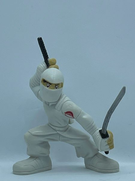 G. I. Joe Storm Shadow