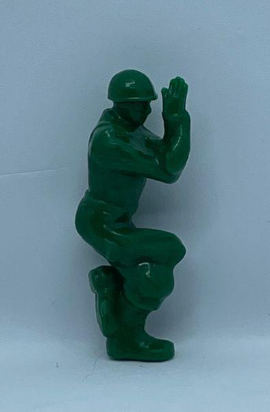 Yoga Joe 5