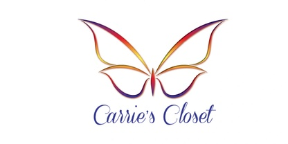 Carrie's Closet  of Georgia