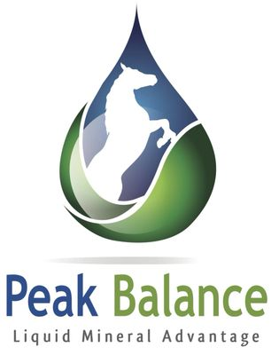 Peak Balance