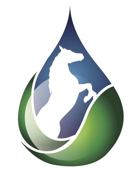 Peak Balance - Liquid Mineral Advantage Fluid Quart