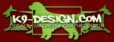K9-Design