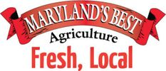 Maryland's Best Agriculture
