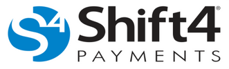Shift 4 Payments