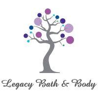 Legacy Bath and Body