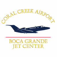 Coral Creek Airport