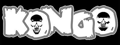 Nio Records