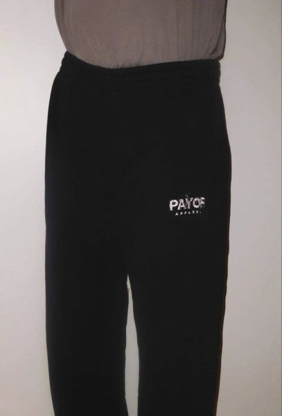 PAYOR Sweatpants