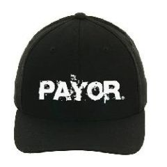 PAYOR Apparel (Flex fit)