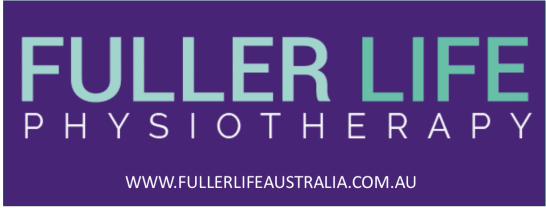 Fuller Life Physiotherapy