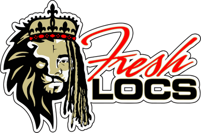 Shop Freshlocs Loc Shop
