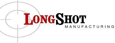 LongShot Mfg