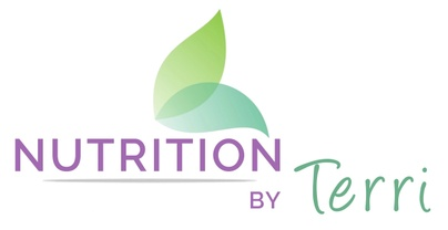 Nutrition by Terri
