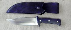 Model 17 Bowie Knife