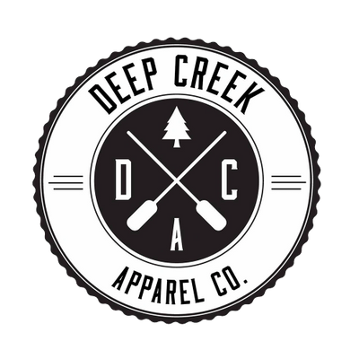Deep Creek Apparel Co.