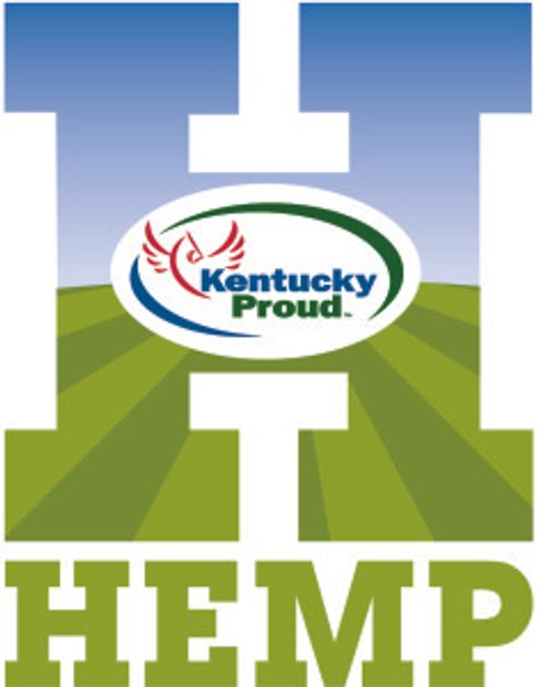 Kentucky Proud Hemp Certified