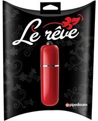 B2639 Le Reve Bullet
