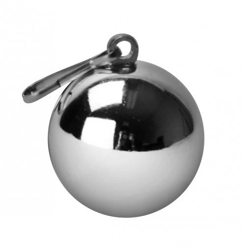 424 The Deviants Orb 8 Ounce Ball Weight