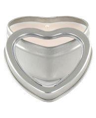 8304 Mini heart pheromone candle